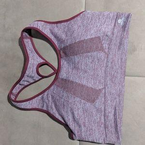 Ross Sportswear